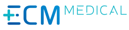 ECM Medical