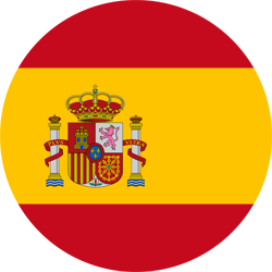 flag-round-250-spa.png